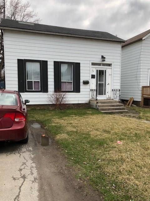 House for sale at 68 Merritt St St. Catharines Ontario - MLS: 30736431