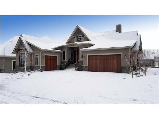 Sold: 68 Mystic Ridge Way Southwest, Calgary, AB