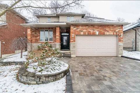 House for sale at 68 Newcombe Rd Hamilton Ontario - MLS: X4746114