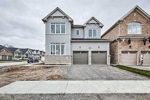 House for sale at 68 Northhill Ave Cavan Monaghan Ontario - MLS: X4636554