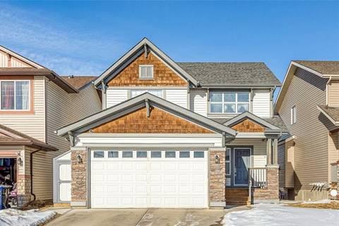 House for sale at 68 Panamount Te Northwest Calgary Alberta - MLS: C4287840