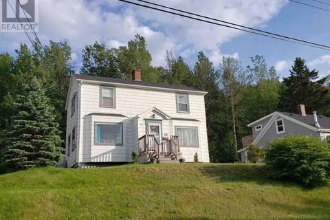 House for sale at 68 Parkview Rd Kentville Nova Scotia - MLS: 201915409