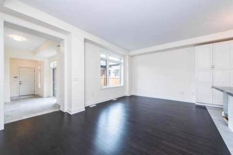Townhouse for rent at 68 Pearman Cres Brampton Ontario - MLS: W4777007