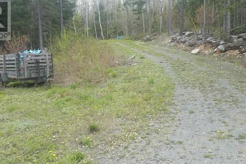 Home for sale at 68 Pioneer Dr Vaughan Nova Scotia - MLS: 201812999