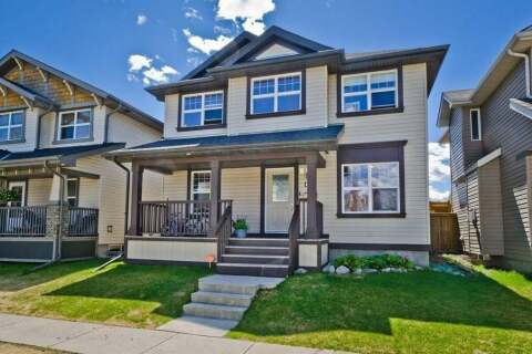 House for sale at 68 Prestwick Cs Southeast Calgary Alberta - MLS: C4297960