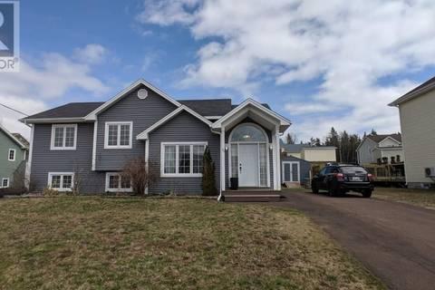 House for sale at 68 Rachel St Shediac New Brunswick - MLS: M122560