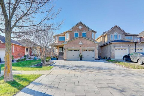 House for sale at 68 Raintree Cres Richmond Hill Ontario - MLS: N4999975