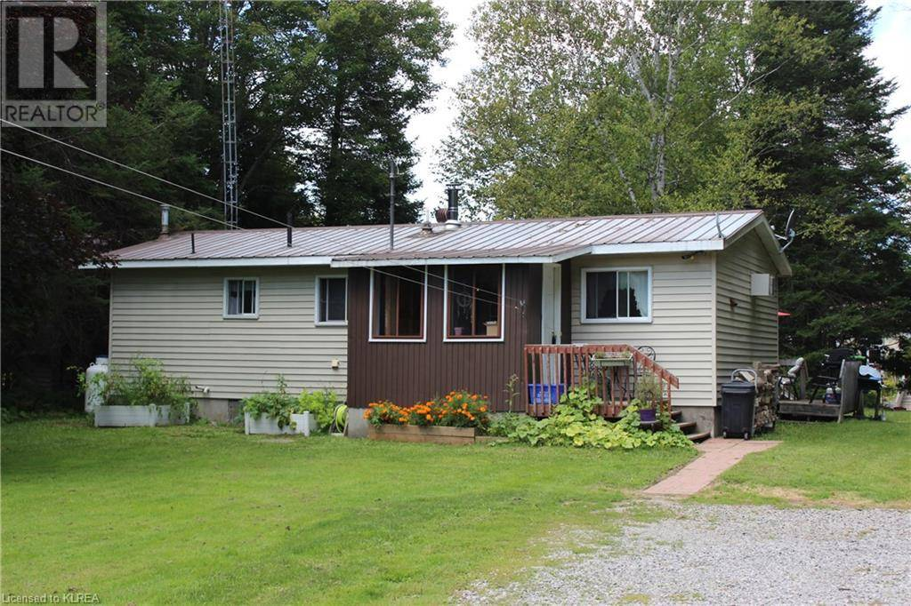 House for sale at 68 River Rd Fenelon Falls Ontario - MLS: 244189