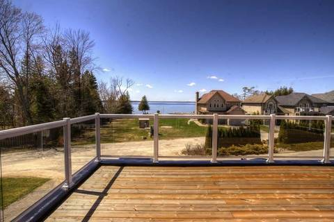 House for sale at 68 Rosedale Tr Kawartha Lakes Ontario - MLS: X4441185