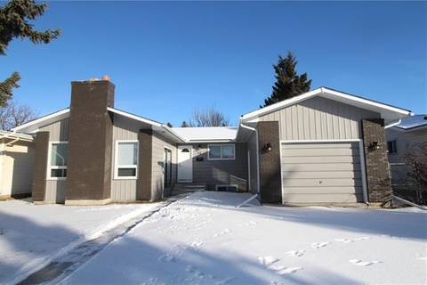 House for sale at 68 Rundlefield Cs Northeast Calgary Alberta - MLS: C4288620