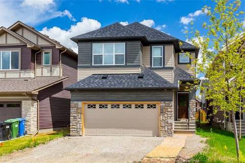 68 Savanna Grove Northeast, Calgary | Image 1