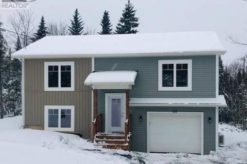 House for sale at 68 Singer Ave Lucasville Nova Scotia - MLS: 201915049