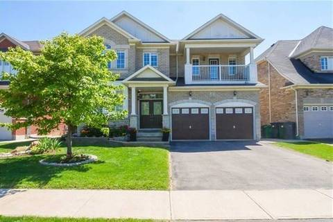 House for sale at 68 Southlake Blvd Brampton Ontario - MLS: W4748681