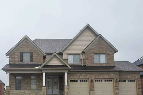 House for rent at 68 Summer Breeze Dr Quinte West Ontario - MLS: X4651375