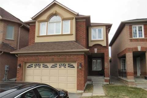 House for sale at 68 Sylwood Cres Vaughan Ontario - MLS: N4721786