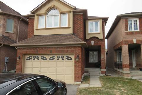 House for sale at 68 Sylwood Cres Vaughan Ontario - MLS: N4721786