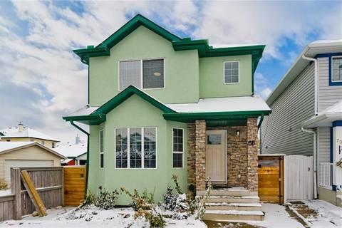 House for sale at 68 Tarington Cs Northeast Calgary Alberta - MLS: C4272309