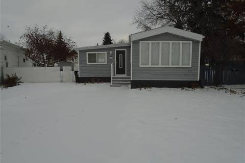 Residential property for sale at 68 The Cove Coppersands Saskatchewan - MLS: SK795778