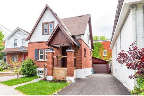 House for sale at 68 Vaughan St Ottawa Ontario - MLS: 1156090