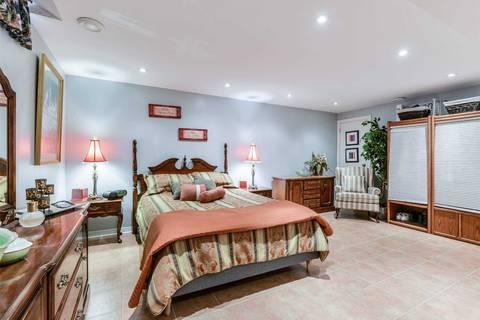 House for sale at 68 Vodden St Brampton Ontario - MLS: W4468141