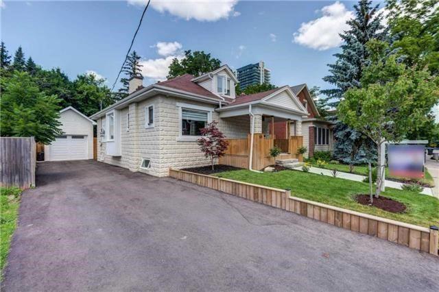 Sold: 68 Wellington Street, Brampton, ON
