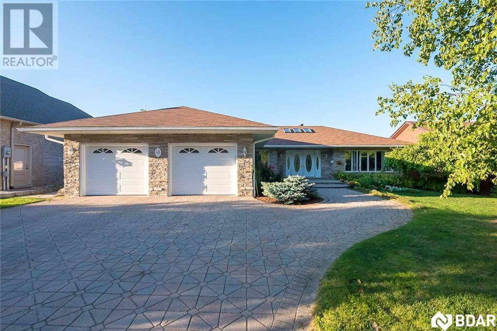 68 Woodcrest Road, Barrie | Image 1