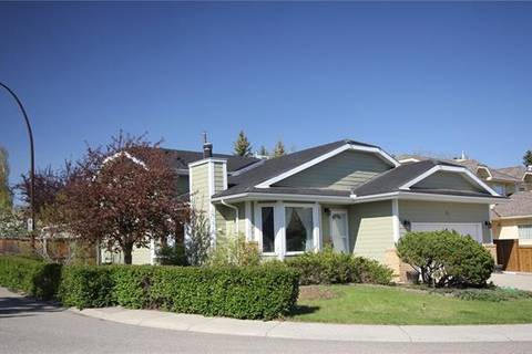 House for sale at 68 Woodhaven Rd Southwest Calgary Alberta - MLS: C4266292