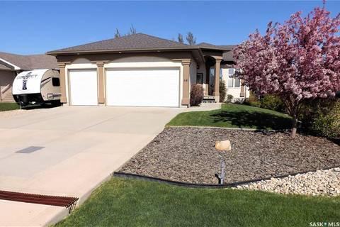 House for sale at 68 Woods Cres Emerald Park Saskatchewan - MLS: SK775903