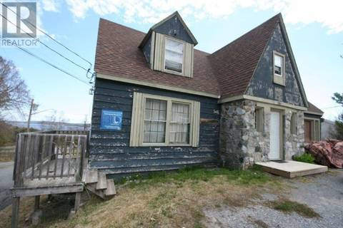 Townhouse for sale at 68 Woolastook Dr Grand Bay-westfield New Brunswick - MLS: NB023591
