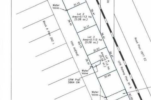 680 10 Avenue S, Carstairs   Image 2