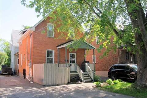 House for sale at 680/684 Mcintyre St North Bay Ontario - MLS: 263656