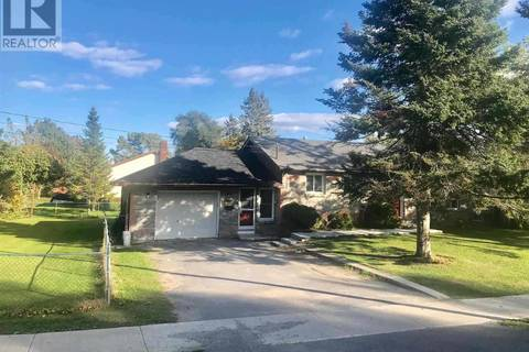 House for sale at 680 Collins Bay Rd Kingston Ontario - MLS: K19000966