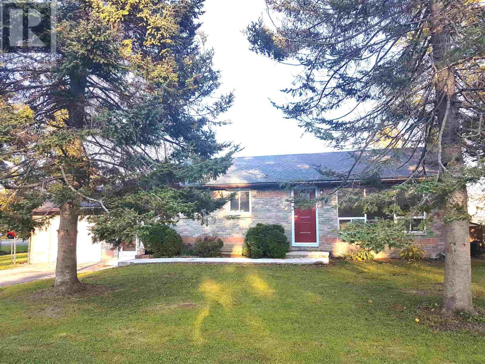 Removed: 680 Collins Bay Road, Kingston, ON - Removed on 2019-10-25 08:03:12