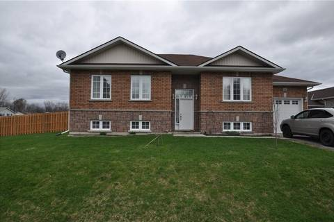 House for sale at 680 Fairview Ave Pembroke Ontario - MLS: 1151590
