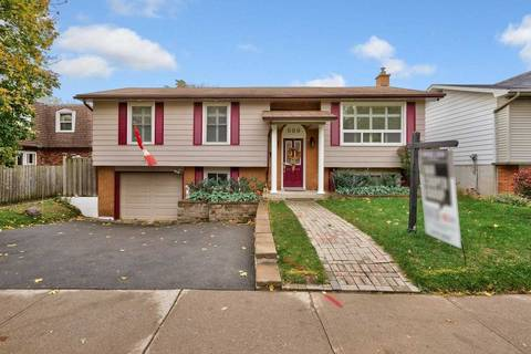 680 Francis Road, Burlington | Image 2