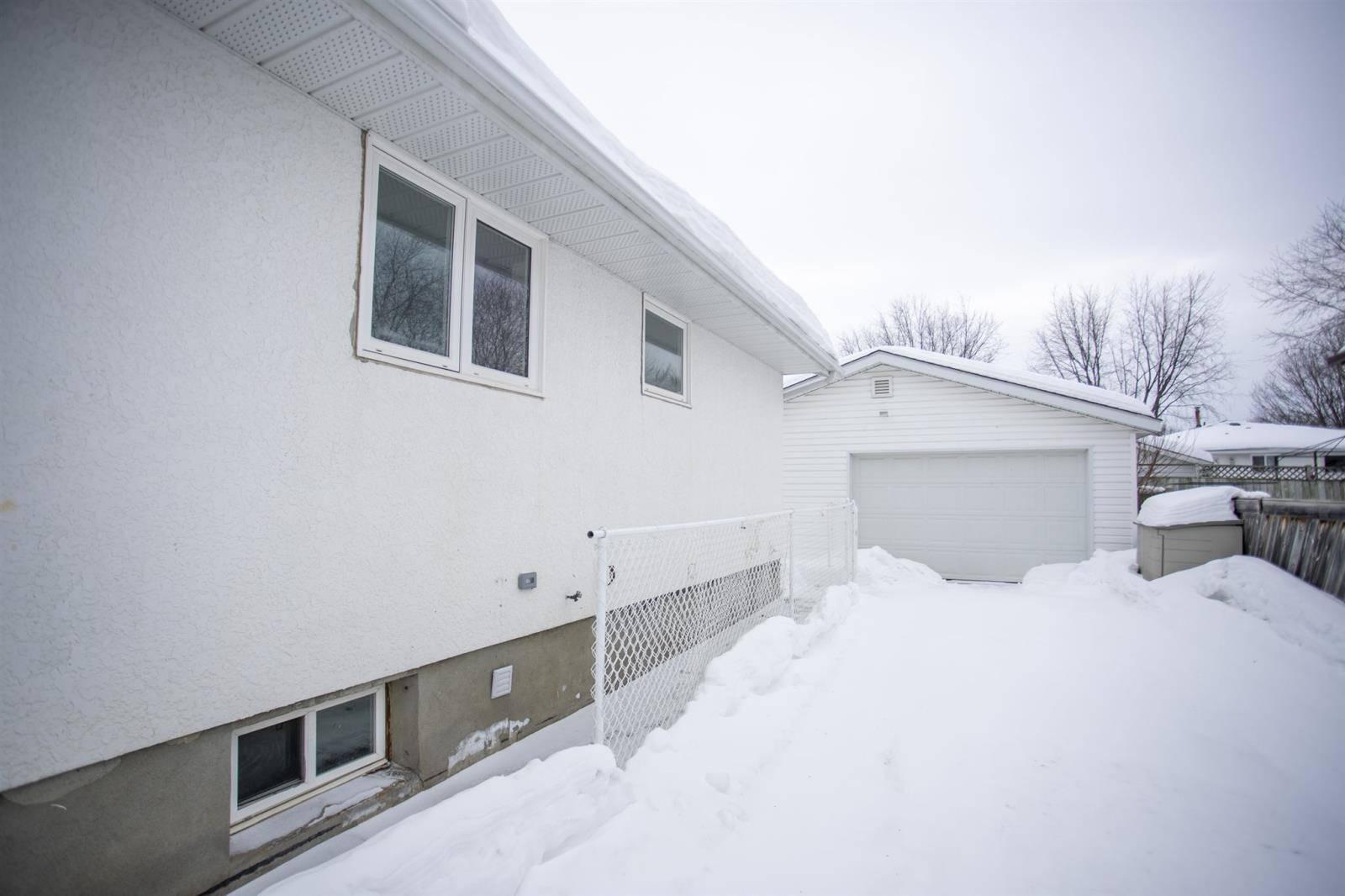 680 James Street, Thunder Bay | Image 2
