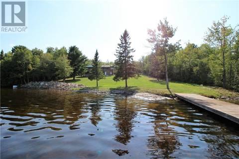 House for sale at 680 Pine Cone Rd Skead Ontario - MLS: 2074061