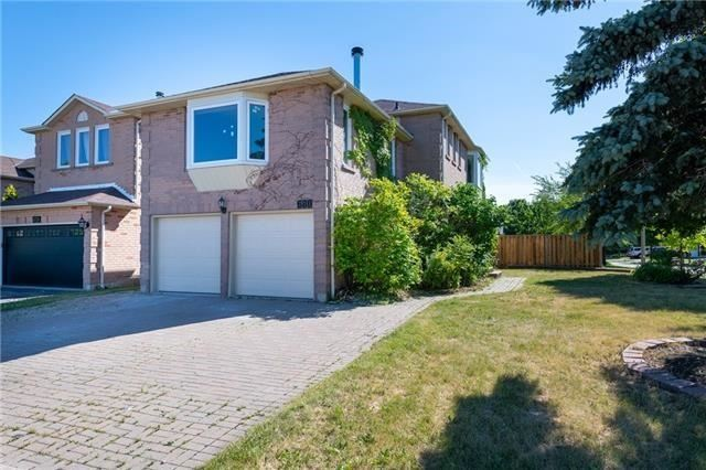 Removed: 680 Stapleford Terrace, Mississauga, ON - Removed on 2018-08-03 13:18:46