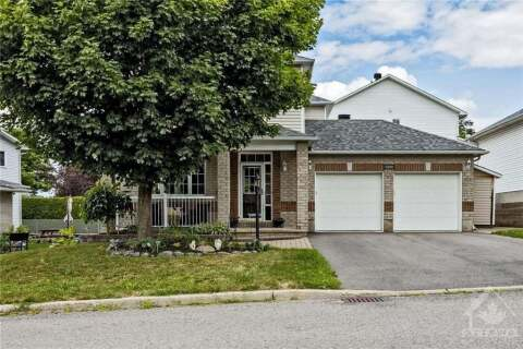 House for sale at 6800 Barsona Pl Orleans Ontario - MLS: 1203422