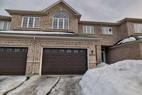 Townhouse for sale at 6800 Breanna Cardill St Greely Ontario - MLS: 1143712