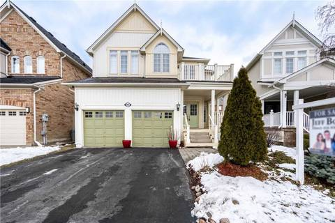 House for sale at 6801 Historic Tr Mississauga Ontario - MLS: W4695817