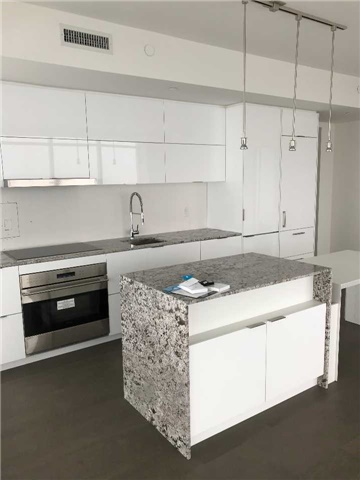 For Rent: 6803 - 1 Bloor Street, Toronto, ON | 2 Bed, 3 Bath Condo for $6,100. See 4 photos!