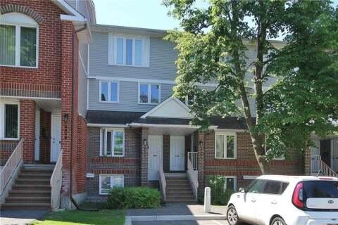 Condo for sale at 6804 Jeanne D'arc Blvd Ottawa Ontario - MLS: 1197513