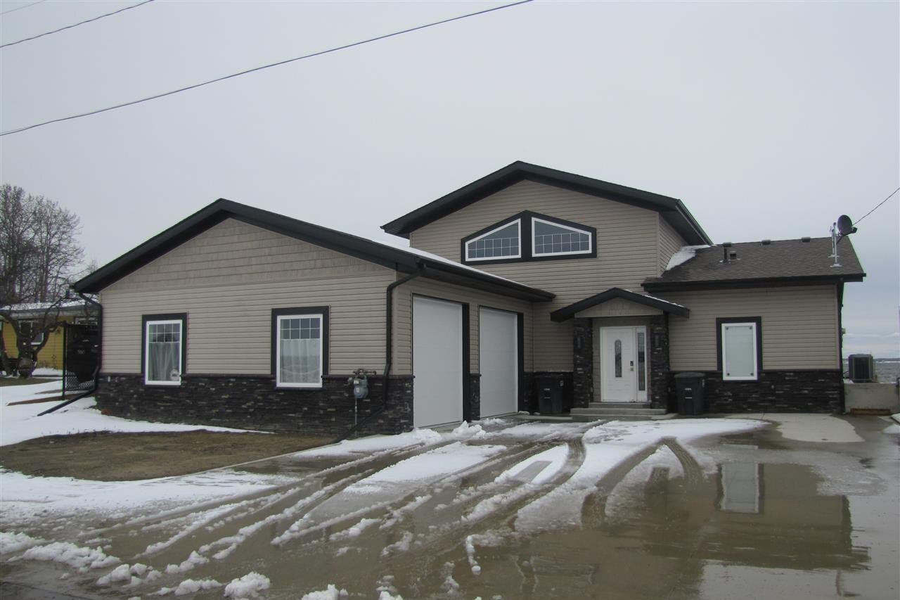 House for sale at 6808 50 Av Rural Lac Ste. Anne County Alberta - MLS: E4219729