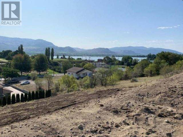Residential property for sale at 6809 Nighthawk Dr Osoyoos British Columbia - MLS: 181870