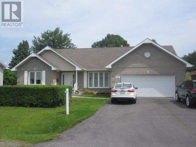 Removed: 6809 Riverview Drive, Cornwall, ON - Removed on 2017-11-10 09:03:37