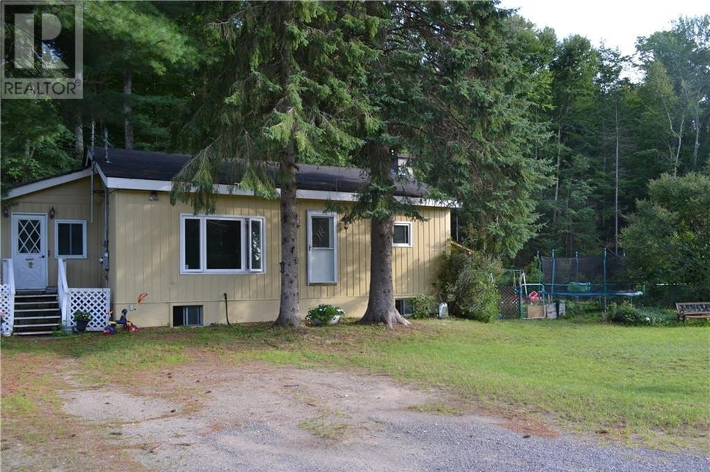 House for sale at 681 141 Hy Utterson Ontario - MLS: 40009253