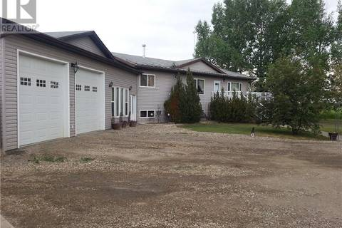 House for sale at 80540 681 Highway Hy Unit 681 Saddle Hills County Alberta - MLS: GP207429