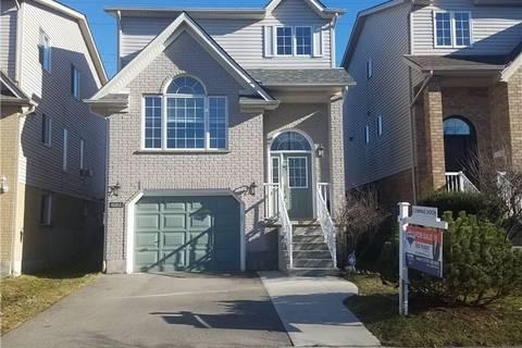 House for sale at 681 Keatswood Cres Waterloo Ontario - MLS: 30727538