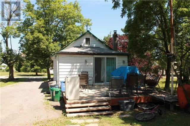 House for sale at 681 Warner Road Niagara-on-the-lake Ontario - MLS: X4175483